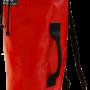 Kit-bag-25L-rond av