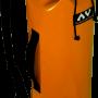 kit bag speo 25 l AV